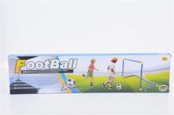 Fudbalski Set ( 731945 )