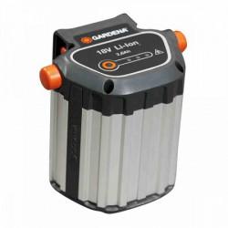 Gardena baterija accu bli-18 ( GA 09839-20 )