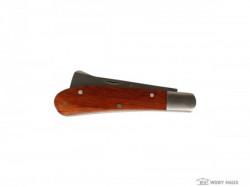 Gartenmax nož kalemarski sklopivi ( 0290750 )