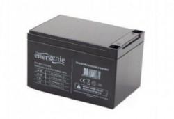 Gembird punjiva baterija 12 V 12AH za UPS 151x98x95mm BAT-12V12AH