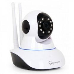 Gembird video nadzor ICAM-WRHD-1 HD IP CAM LED SD 360 MIC ( CAMGIP )