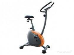 Gim Fit B23400-C Magnetni sobni bicikl ( 291095 )