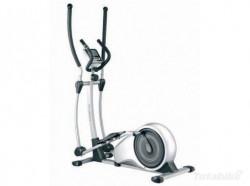 Gim Fit E2701D2 Eliptični Magnetni bicikl ( 291284 )