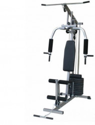 Gim Fit SA-006SM home gym ( 291260 )