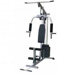 Gim Fit SA-006SM home gym ( 291260 )