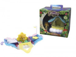 Giochi preziosi glimmies play set ( GP25221 )