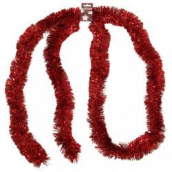 Girlanda crvena ( 40-423000 )