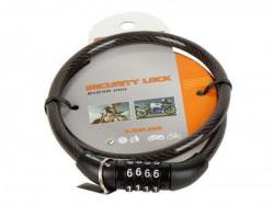 Glory Bike sajla za vezivanje 8 x 650 mm ( 0200332 )