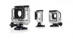 GoPro Dive Housing ( AHDEH-301 )