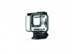 GoPro Protective Housing (Hero 9 Black) ( ADDIV-001 )