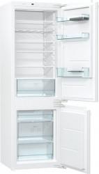 Gorenje NRKI 2181 E1 Ugradni frižider sa zamrzivačem