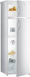 Gorenje RF4160AW kombinovani frižider