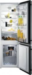 Gorenje RKI2ORA kombinovani frižider