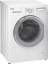 Gorenje WD94141 mašina za pranje i sušenje veša