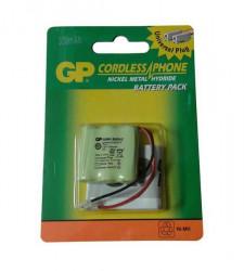 GP baterija za bežični telefon T314-U1