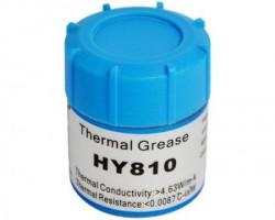 Halnzye HY810 termalna pasta 10g