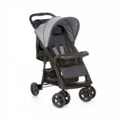 Hauck kolica za bebe Shopper siva ( A038638 )
