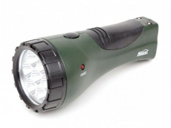 Haus lampa baterijska led-5 3AAA ( 0873050 )