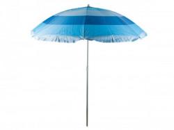 Haus suncobran za plažu 180 cm ( 0325194 )