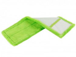 Haus uložak mikrofiber za čistač podova 130x400mm ( 0290499 )
