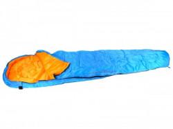 Haus vreća za spavanje 210x80x50cm ( 0325293 )