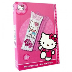 Hello kitty dusek za plazu ( MN16324 )