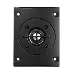 Hi-Fi visokotonski zvučnik 115x90mm 100W ( GL500 )