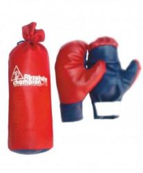 HJ Dečiji komplet (rukavice + džak) ( acn-bp-01c )