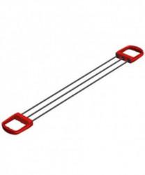 HJ Ekspander za ramena 20 kg, za visinu do 180 cm ( gp170506 )