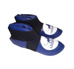 HJ Zaštita za stopala, za borilačke sportove (veličina M - 38-39) ( ls-fp-fm )
