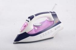 Home Electronics IR-26003V Pegla