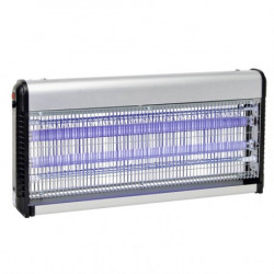 Home električna zamka za insekte 2x18W ( IKM150 )