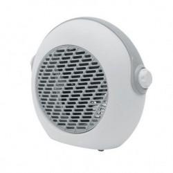 Home Grejalica sa ventilatorom 2000W ( FK37/GY )