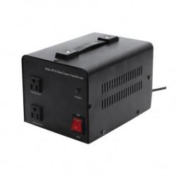 Home naponski pretvarač 230-110V ( HFK800 )