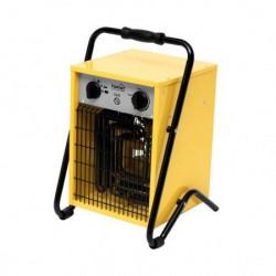 Home Prenosna grejalica sa ventilatorom 5000W ( FKI50 )