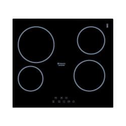 Hotpoint Ariston KRB 640 B ugradna ploča