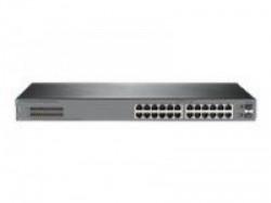 HP 1920S 24G 2SFP PoE+370W Switch ( HPJL385A )