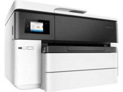 HP 3G OfficeJet Pro 7740 Wide Format All-in-One Printer duplex ( G5J38A )