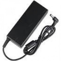 HP Aruba Instant ON 12V Power Adapter ( HPR3X85A )
