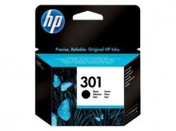 HP INK CH561EE Black No.301 za 1050/2050