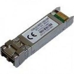 HP X132 10G SFP+ LC SR Transceiver J9150A ( HPJ9150AF24 )