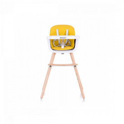 Hranilica chipolino woody yellow ( 710438 )