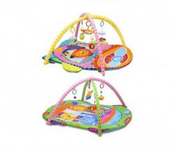 Huanger igračka prostirka za bebe sa igračkama ( 170.Y896-HE0619 )