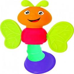 Huile toys zvečka pčelica ( 6310190 )