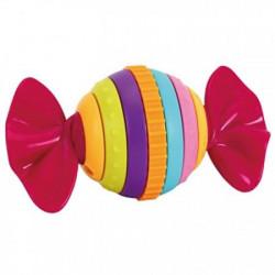 HuiLeToys Zvečka Candy 3+ m. ( HT939-1 )