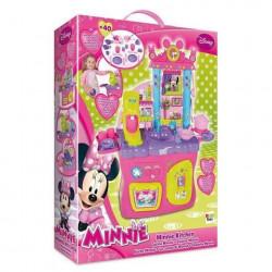 IMC Toys Minnie višenamenska kuhinja ( 0126533 )