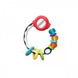 Infantino prsten glodalica ( 22115082 )