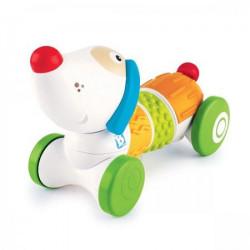 Infantino Sensory Pas igračka ( 115028 )