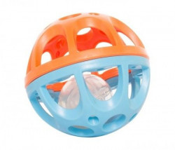 Infunbebe Igracka za bebe lopta 6m+ ( PL1001 )