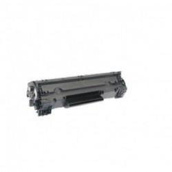 INK Power Kompatibilni toner CF279A za HP M12A/26A/26NW ( CF279A-I/Z )